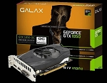 GALAX GeForce® GTX 1050 OC 2GB