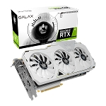 GALAX GeForce® RTX 2080Ti HOF 11GB