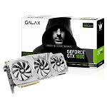 GALAX NVIDIA GeForce GTX 1080 HOF 8GB